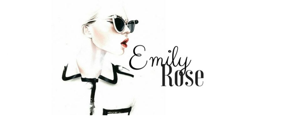 cropped-emily-rose-xo1.jpg