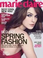 Keira-Knightley---Marie-Claire-Magazine-2013-01